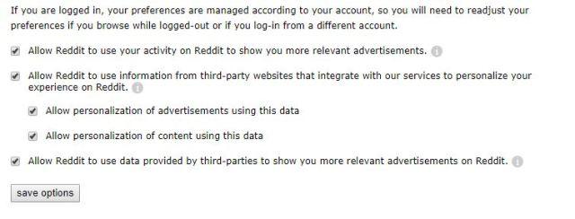 reddit-privacy-settings