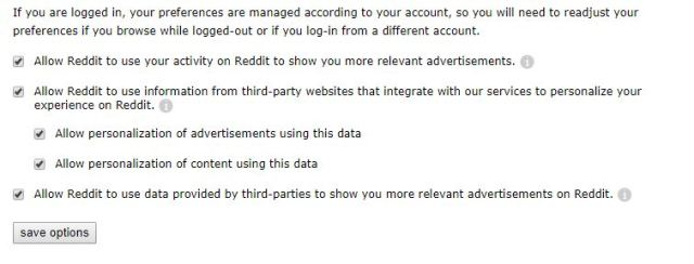 reddit-privacy-settings