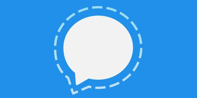 signal-private-messaging