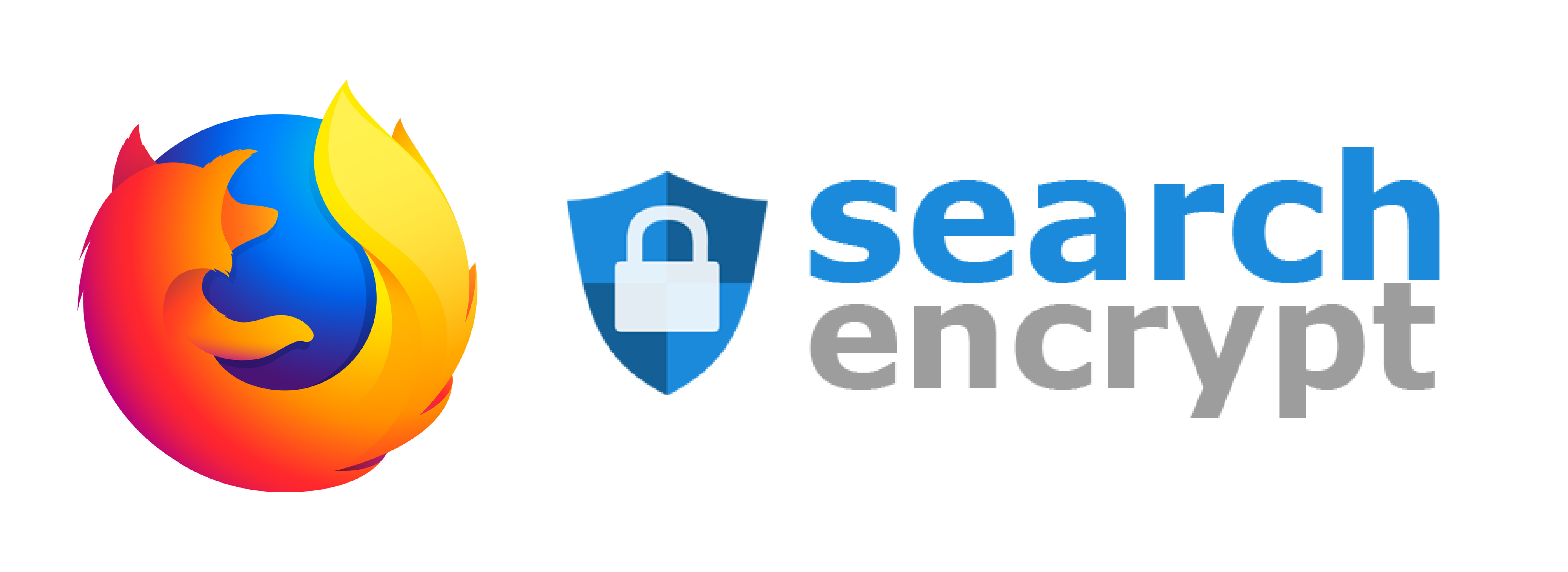 search encrypt for mozilla firefox