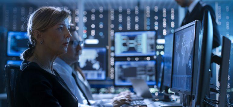 cybersecurity-blogs