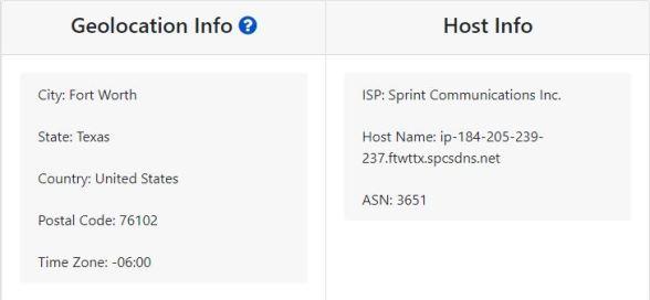 ip-address-location