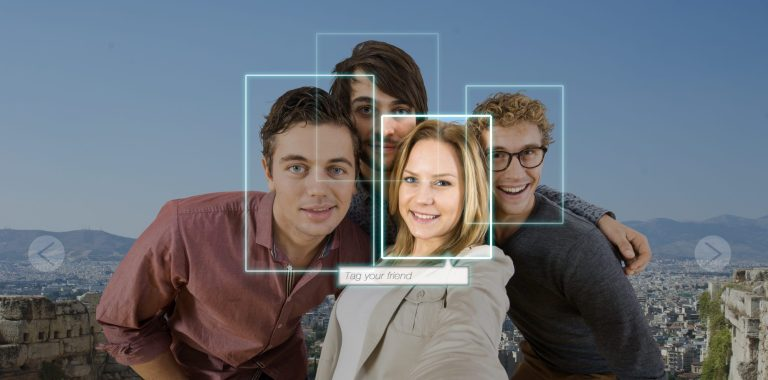 facial-recognition-photo