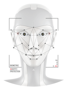 facial-recognition-measurements