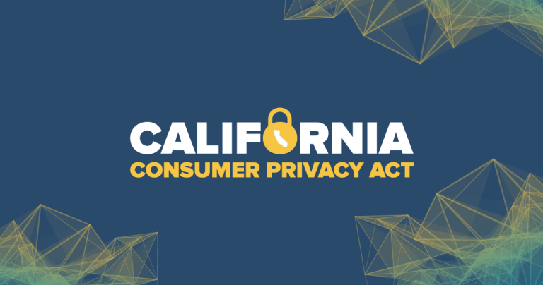 california-consumer-privacy-act