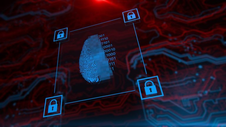 cybersecurity-privacy-trends