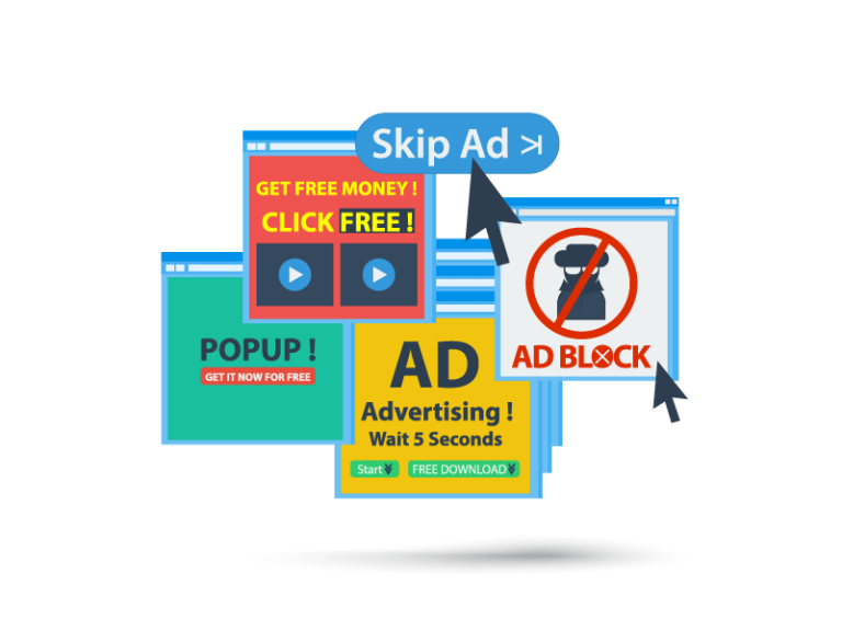Best Ad Blockers for Chrome - Search Encrypt Blog