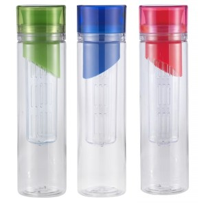 24oz Color-Top 'Fusion' Infusers