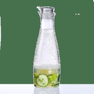 Prodyne FRUIT INFUSION™ Flavor Carafe