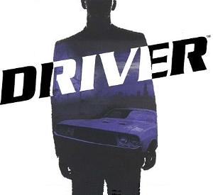 Międzynarodowe prawo jazdy – kiedy warto?