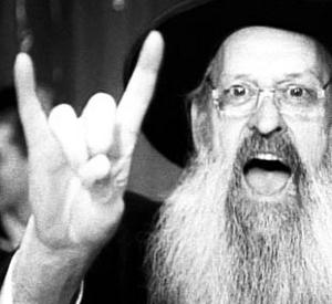 Camp America: codzienność w żydowskim ośrodku