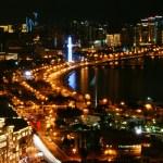 Azerbejdżan jak döner kebab