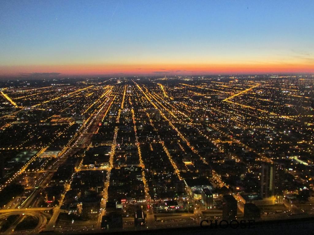 Chicago: Opowieść o nauce, czyli Projekt Manhattan i bomba atomowa (cz. II)