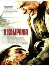 kino rosyjskie: 9 kompania