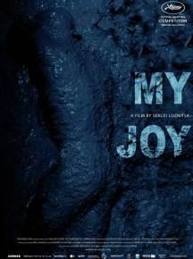 my joy russian movies