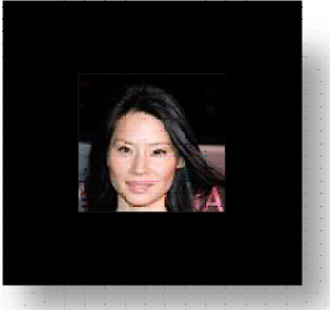 Lucy Liu, Ambassador for Unicef