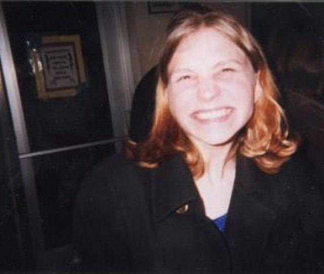 Senior Year High School Homecoming In 1998