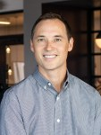 Choozle CEO and Co-founder Andrew Fischer