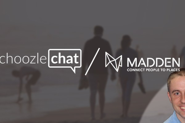 Madden Media shares how specific targeting strategies can drive success for travel destinations like Luzerne County