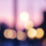 """NHK-FM お薦めクラシック番組:サンデークラシックワイド▽メトロポリタン歌劇場の歌劇""""スペードの女王"""""""
