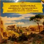シューベルト・デイ、マーティン・ヘルムヘンで《ピアノソナタNo.20》を聴いた! 寛いだ! http://amzn.to/xgE0TJ
