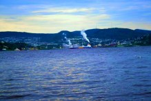 irishtown-nl-across-the-harbour-from-corner-brook