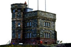cabot-tower-on-signal-hill