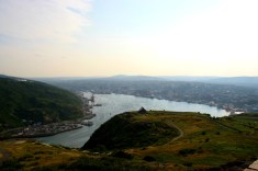 overlookijng-city-of-st-johns-from-signal-hill