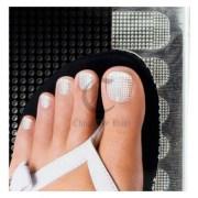 nail bliss bling appliques toe