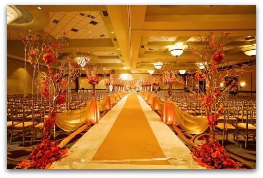 Top 5 Best Wedding Planners in India Chop News