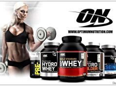 Best Sites to Purchase Workout Supplements