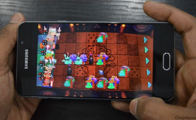Android Games of the Week