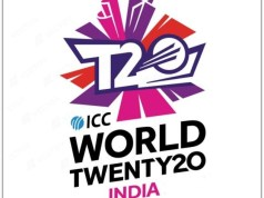 Upcoming International Tournaments of Cricket