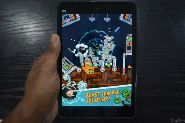 Android Games for 5 year Olds
