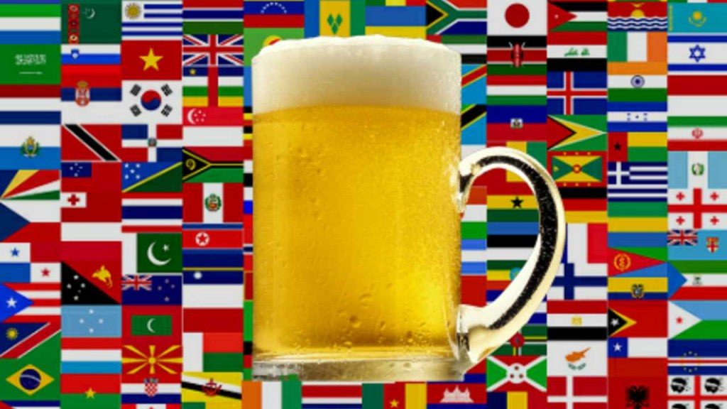 The_10_cheapest_countries_in_the_world_for_beer