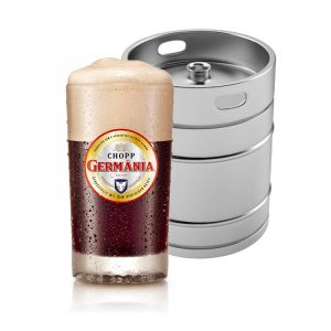 chopp_escuro_germania