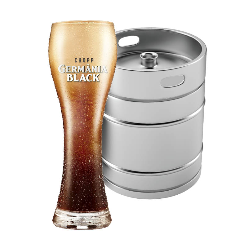 chopp_germania_black