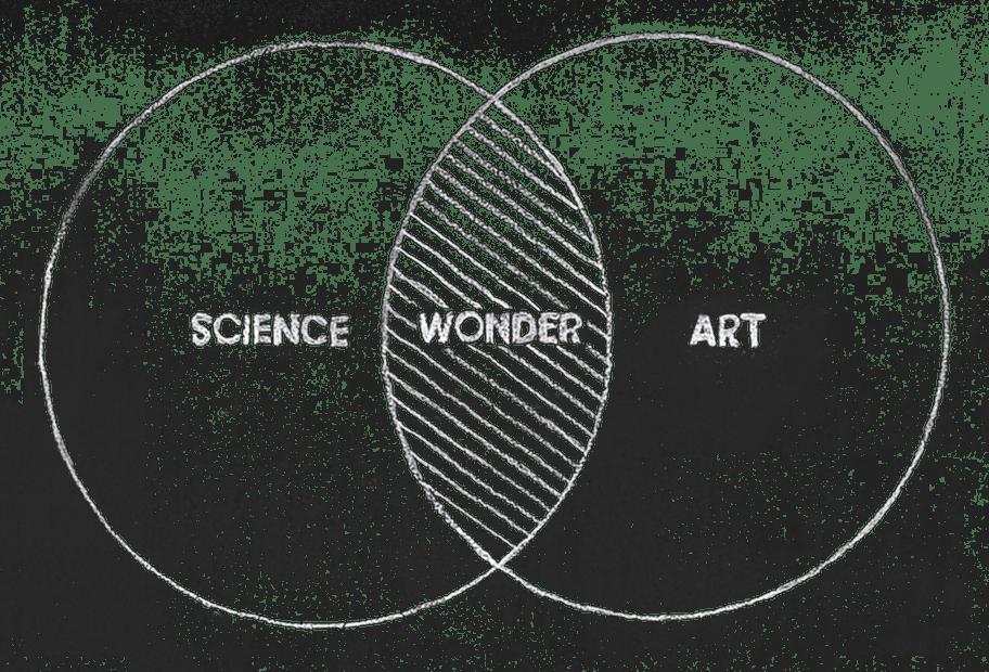 A Design Conversation 2013 :: Chopping Block