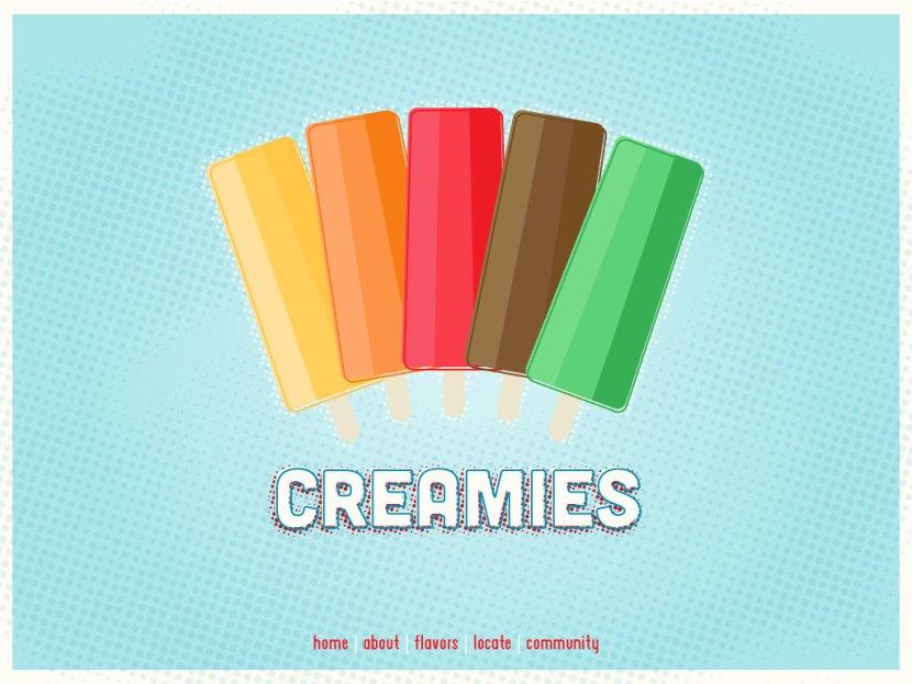 Creamies.jpg?fit=1024%2C768