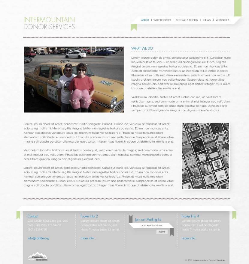 Website-Design-Final_Page_2.jpg?fit=1135%2C1206