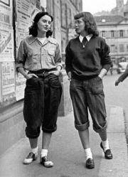 teddy girls stuff fashion