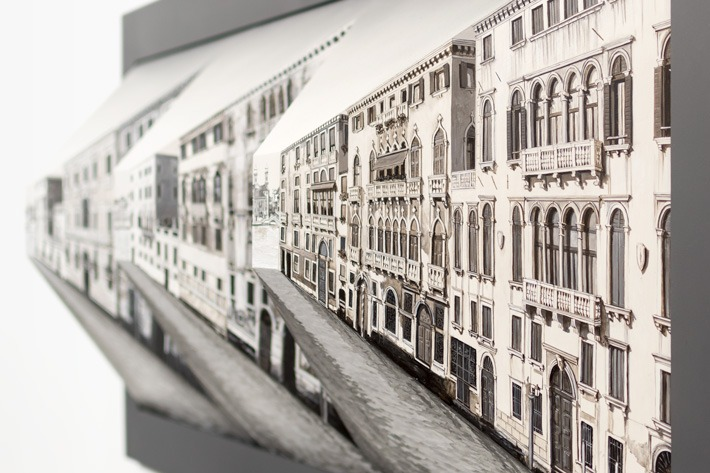 Art Central HK 3D