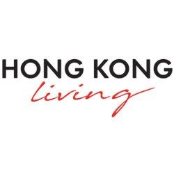 Hong-Kong-Living