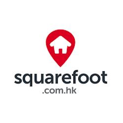 Squarefoot HK