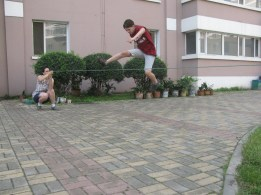 hope-olympic-jump