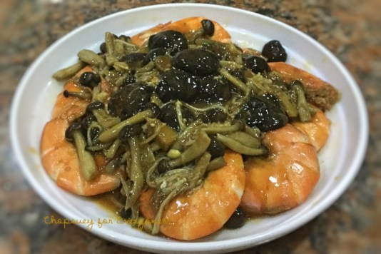 00_mushrooms-shrimps