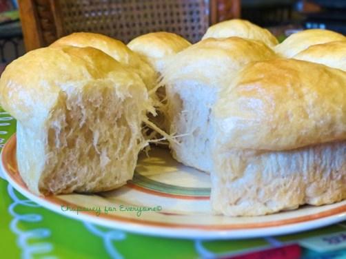 00_breakfast-rolls
