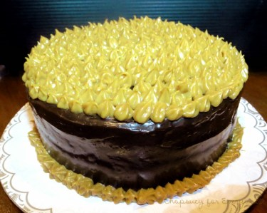 00_old-fashioned-choc-cake