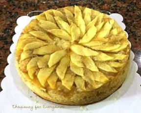 00_apple-cake