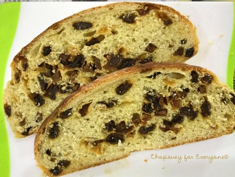 00_raisin-bread